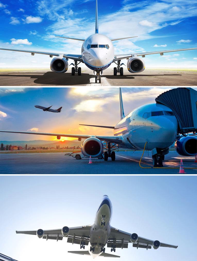 Leostar Logistics | Expertise